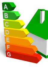 Certificação Energética ZERO.e