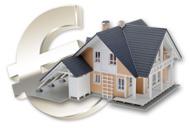 Serviço Avaliação Imobiliária