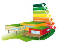 Serviços Certificação Energética